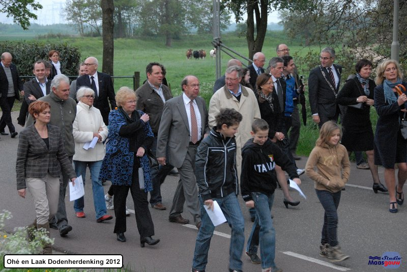 maasgouw-ohe-en-laak-dodenherdenking-20120504159
