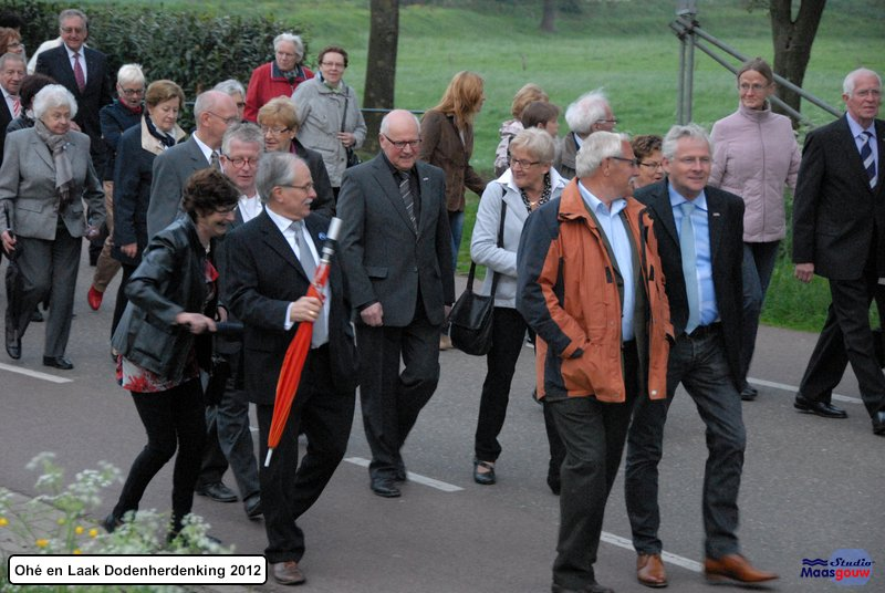 maasgouw-ohe-en-laak-dodenherdenking-20120504162