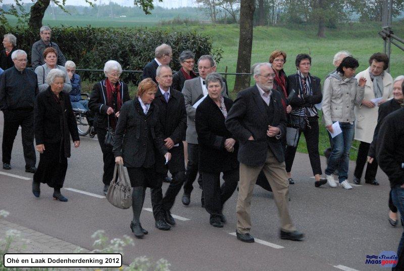 maasgouw-ohe-en-laak-dodenherdenking-20120504164