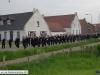 maasgouw-ohe-en-laak-dodenherdenking-20120504026