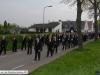 maasgouw-ohe-en-laak-dodenherdenking-20120504027