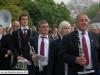 maasgouw-ohe-en-laak-dodenherdenking-20120504031