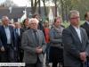maasgouw-ohe-en-laak-dodenherdenking-20120504037