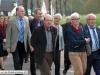 maasgouw-ohe-en-laak-dodenherdenking-20120504038
