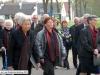 maasgouw-ohe-en-laak-dodenherdenking-20120504039