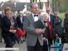 maasgouw-ohe-en-laak-dodenherdenking-20120504040