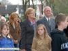 maasgouw-ohe-en-laak-dodenherdenking-20120504045