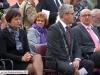maasgouw-ohe-en-laak-dodenherdenking-20120504052