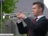 maasgouw-ohe-en-laak-dodenherdenking-20120504065