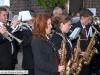 maasgouw-ohe-en-laak-dodenherdenking-20120504077