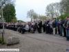 maasgouw-ohe-en-laak-dodenherdenking-20120504079