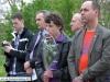 maasgouw-ohe-en-laak-dodenherdenking-20120504086