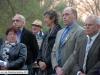 maasgouw-ohe-en-laak-dodenherdenking-20120504089
