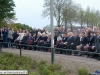 maasgouw-ohe-en-laak-dodenherdenking-20120504091