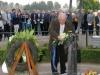 maasgouw-ohe-en-laak-dodenherdenking-20120504104