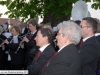 maasgouw-ohe-en-laak-dodenherdenking-20120504110