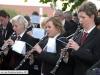 maasgouw-ohe-en-laak-dodenherdenking-20120504111