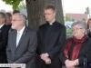 maasgouw-ohe-en-laak-dodenherdenking-20120504124