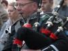 maasgouw-ohe-en-laak-dodenherdenking-20120504127