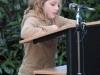 maasgouw-ohe-en-laak-dodenherdenking-20120504141