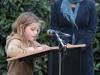 maasgouw-ohe-en-laak-dodenherdenking-20120504142