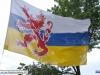 maasgouw-ohe-en-laak-dodenherdenking-20120504151