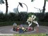 maasgouw-ohe-en-laak-dodenherdenking-20120504153