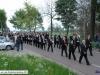 maasgouw-ohe-en-laak-dodenherdenking-20120504157