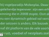 maasgouw-molenplas-20180810055