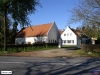 ohe-en-laak-200511024