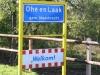 ohe-en-laak-200511008