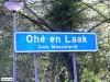 ohe-en-laak-200511016