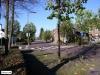 ohe-en-laak-200511033