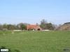 ohe-en-laak-200511039