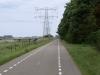 ohe-en-laak-200807005
