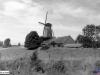 ohe-en-laak-19620814001