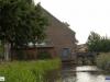 panheel-200909023