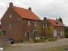 panheel-200909115
