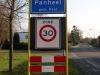 panheel-2005-12-003