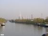panheel-2005-12-021
