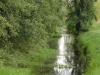 panheel-200909083