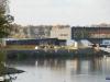 panheel-2012111103