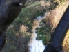 panheel-2012111110