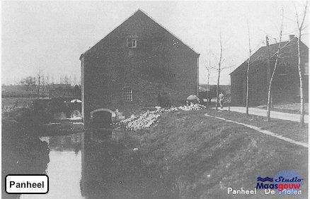 panheel-1930002