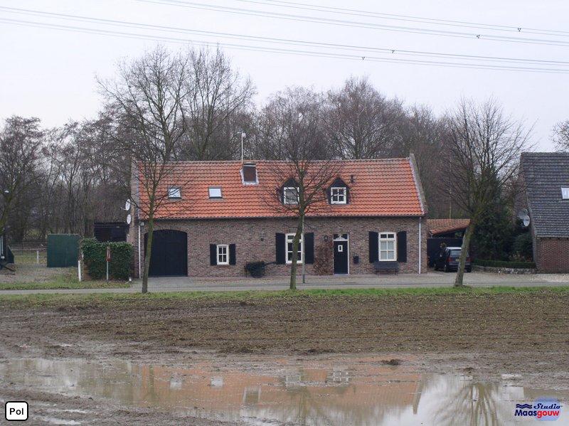 pol-200601005