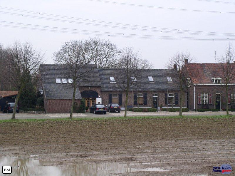pol-200601006