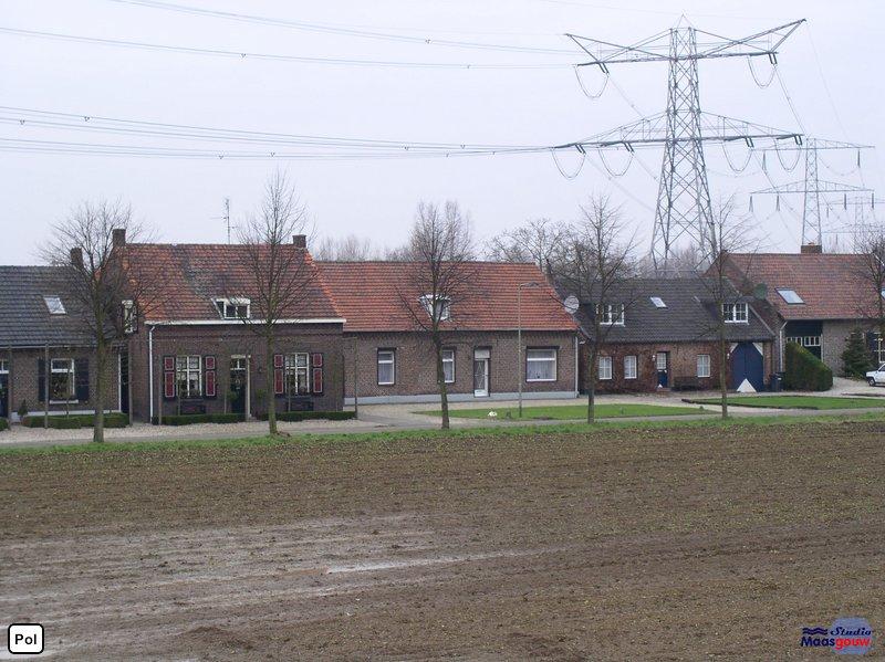 pol-200601007