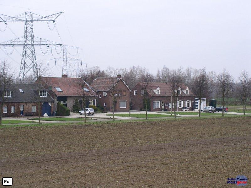 pol-200601008