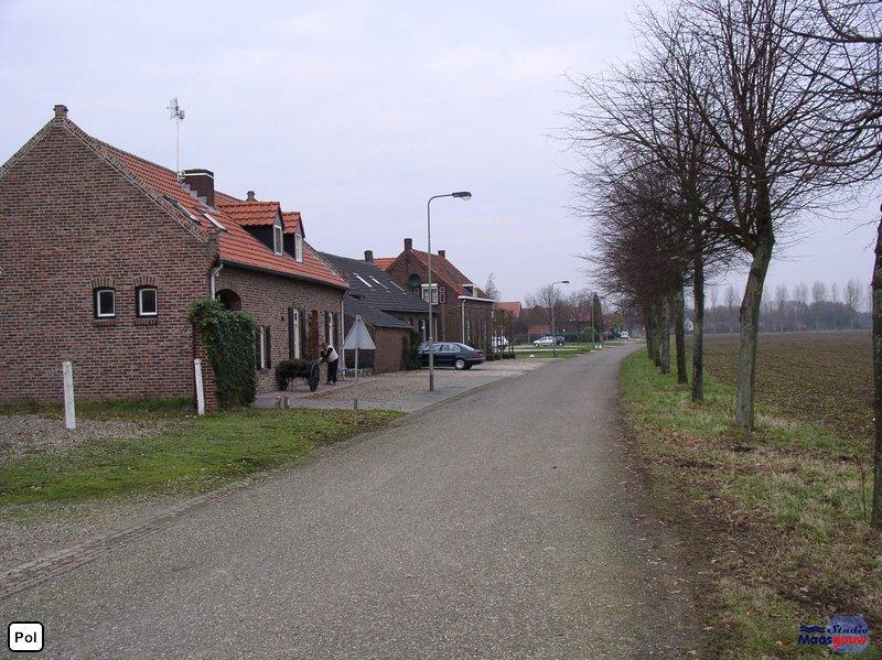 pol-200601010