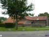pol-20110812031